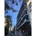 Διαμερισμα 140τμ -Πειραιας-Πασαλιμανι